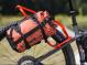 Велосипед Trek 1120 (2020) 4