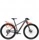 Велосипед Trek 1120 (2019) 1