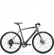 Велосипед Merida Speeder 300 (2019)