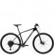 Велосипед Cannondale F-Si Carbon 5 (2019) Black 1