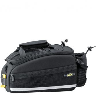 Велосумка на багажник Topeak Bag EX универсальная