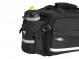 Велосумка на багажник Topeak Bag EX универсальная 2