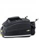 Велосумка на багажник Topeak Bag EX универсальная 1