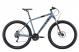 Горный велосипед Stark Router 27.3 D (2019) 1