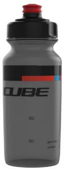Фляга Cube 0,5L Teamline