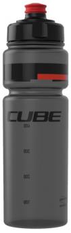 Фляга Cube 0,75L Teamline
