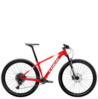Велосипед Trek Procaliber 6 (2019) Viper Red