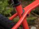Велосипед Trek Procaliber 6 (2019) Viper Red 5