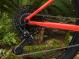 Велосипед Trek Procaliber 6 (2019) Viper Red 3