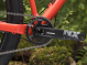 Велосипед Trek Procaliber 6 (2019) Viper Red 4