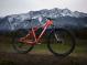 Велосипед Trek Procaliber 6 (2019) Viper Red 2