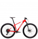 Велосипед Trek Procaliber 6 (2019) Viper Red 1