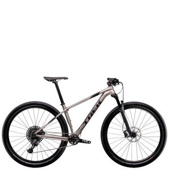 Велосипед Trek Procaliber 6 (2019)