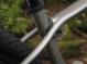 Велосипед Trek Procaliber 6 (2019) 7