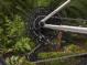Велосипед Trek Procaliber 6 (2019) 6