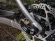 Велосипед Trek Procaliber 6 (2019) 3