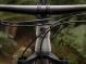 Велосипед Trek Procaliber 6 (2019) 2