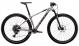 Велосипед Trek Procaliber 6 (2019) 8