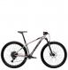Велосипед Trek Procaliber 6 (2019) 1