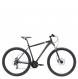 Велосипед Stark Hunter 29.2 HD (2019) 1
