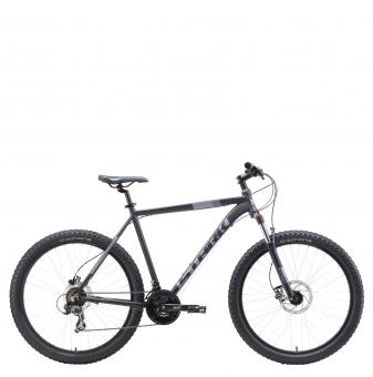 Велосипед Stark Hunter 27.2 Plus HD (2019)