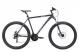 Велосипед Stark Hunter 27.2 Plus HD (2019) 1