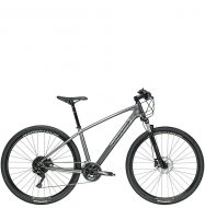 Велосипед Trek Dual Sport 4 (2019)