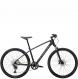 Велосипед Trek Dual Sport 4 (2021) 1