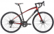 Велосипед гравел Giant AnyRoad 2 (2019) 1
