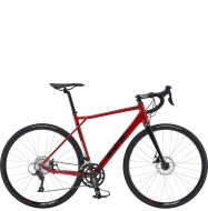 Велосипед GT GTR Comp (2019)
