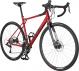 Велосипед GT GTR Comp (2019) 1