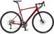 Велосипед GT GTR Comp (2019) 2