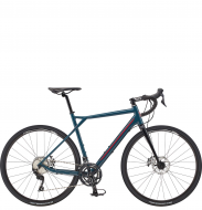 Велосипед GT Grade Expert (2019)