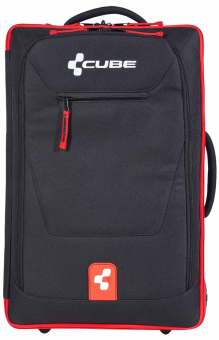 Сумка Cube Inflight Trolley WTS 35 12032