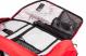 Рюкзак Cube Pure 4 Race 4l (2019) 12096 2