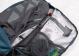 Рюкзак Cube Pure 4 Race 4l (2019) 12107 1