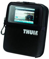 Сумка велосипедная Thule Pack´n Pedal Bike Wallet