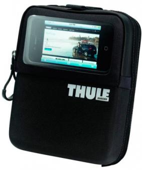 Сумка велосипедная Thule Pack´n Pedal Bike Wallet