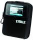 Сумка велосипедная Thule Pack´n Pedal Bike Wallet 1