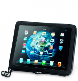 Сумка велосипедная Thule Pack´n Pedal ipad/Map Sleeve