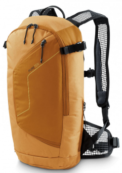 Рюкзак Cube Backpack Pure Ten 10L 12108