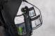 Велорюкзак CUBE Rucksack OX25+ 12104 3