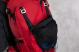 Велорюкзак CUBE Rucksack OX25+ 12105 6
