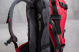 Велорюкзак CUBE Rucksack OX25+ 12105 8