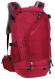 Велорюкзак CUBE Rucksack OX25+ 12105 1