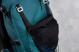 Велорюкзак CUBE Rucksack OX25+ 12111 2