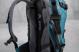 Велорюкзак CUBE Rucksack OX25+ 12111 1