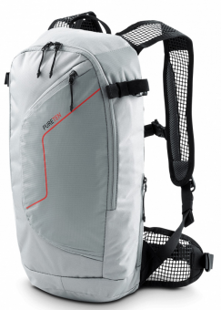 Рюкзак Cube Backpack Pure Ten 10L 12098