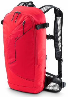 Рюкзак Cube Backpack Pure Ten 10L 12099