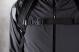 Рюкзак Cube Backpack Pure Ten 10L 12099 2